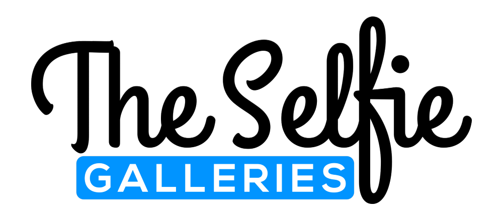 The Selfie Galleries Austin Texas
